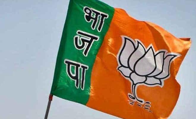 बिहार चुनाव: दूसरे चरण के लिए भाजपा ने जारी की 46 उम्मीदवारों की सूची, देखें पूरी लिस्ट