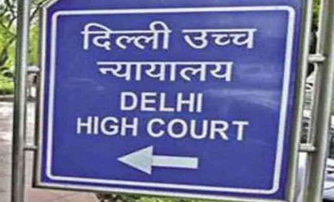 दो न्यूज चैनलों के खिलाफ दिल्ली हाई कोर्ट पहुंचा बॉलीवुड, गलत तरीके से रिपोर्टिंग करने का लगा आरोप