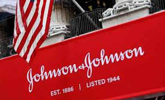 कोरोना वैक्सीन के ट्रायल पर जॉनसन एंड जॉनसन ने लगाई रोक, जानें क्या है वजह