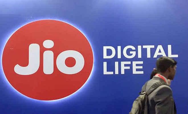 40 करोड़ टेलीकॉम ग्राहकों का आंकड़ा पार करने वाली देश की पहली कंपनी बनी रिलायंस जियो