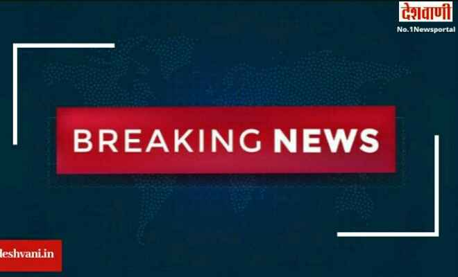 समस्तीपुर : सरायरंजन में चुनाव प्रचार के दौरान ताबड़तोड़ फायरिंग, बाल बाल बचे प्रत्याशी व समर्थक