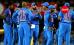 ऑस्ट्रेलिया के खिलाफ सीरीज शुरू होने से पहले टीम इंडिया में हुआ अहम बदलाव, नई जर्सी में नज़र आएंगे भारतीय खिलाड़ी