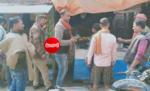 छठ पर्व के अवसर पर भी खुली थी मांस-मछली की दुकाने, विश्व हिंदू परिषद एवं बजरंग दल रक्सौल नगर इकाई ने कराया बंद