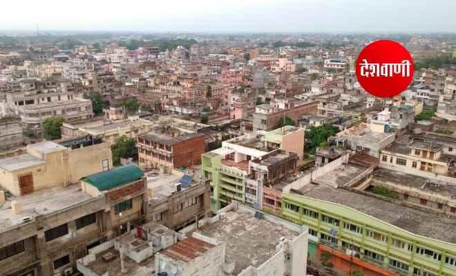 सरोकार मंच नेपाल द्वारा दिल्ली नेपाली राजदुतावास में पत्राचार कर साकारत्मक परिणाम आने का संभावना जताया