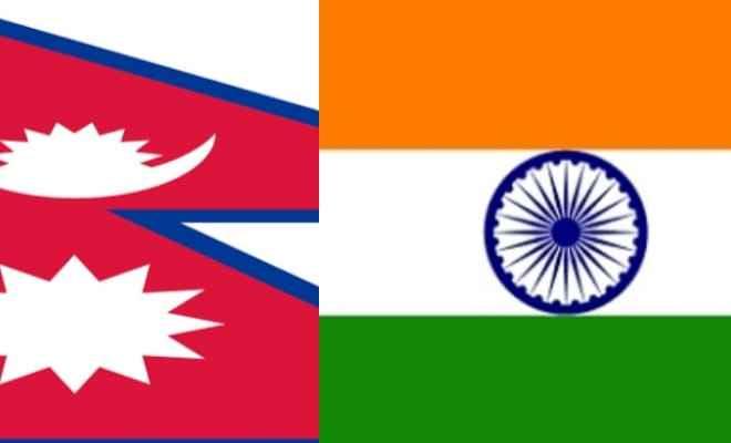 भारत-नेपाल ने द्विपक्षीय बबल समझौते के तहत एक-दूसरे देश के लिए विमान सेवाएं शुरू करने का किया फैसला