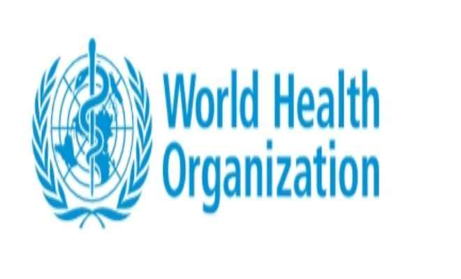 WHO: कोरोना से भयंकर महामारी फैलने की आशंका