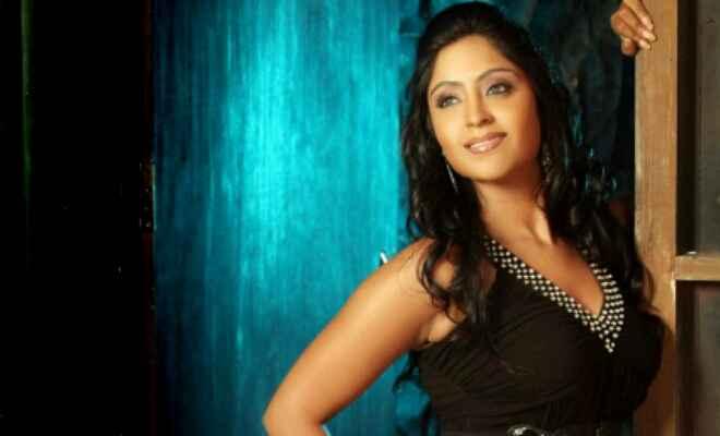 हेल्दी इंटरटेंमेंट वाली फिल्म है 'एक साजिश जाल': शुभी शर्मा