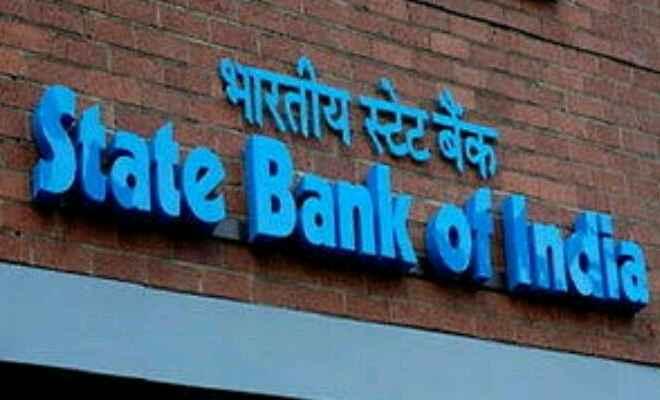 येस बैंक के 72 अरब 50 करोड़ रुपए के शेयर खरीदेगा भारतीय स्टेट बैंक