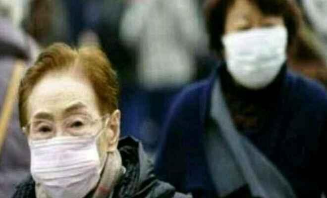 नोबेल कोरोना वायरस के प्रकोप की ईरान में सबसे अधिक खतरनाक चेतावनी जारी, अनावश्यक धार्मिक यात्रा पर प्रतिबंध