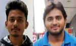 फिलिपींस में फँसे भारतीय विद्यार्थियों ने सरकार से लगाई जान बचाने की गुहार, खतरे में भारतीय छात्र