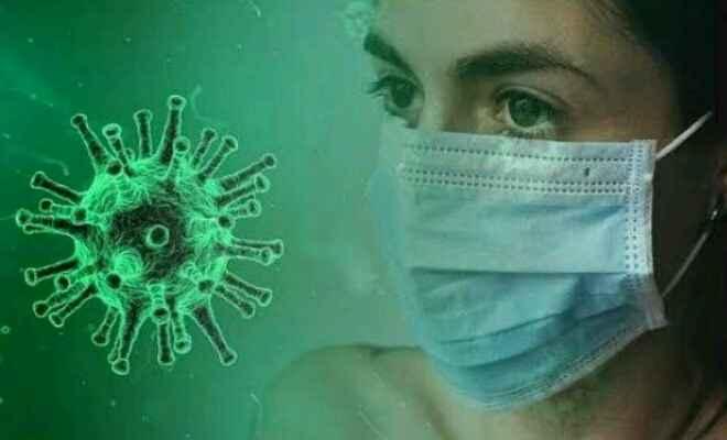 दिल्ली में पांच हजार पार हुए कोरोना संक्रमित, 206 नए मामले आए सामने, अबतक 64 लोगों की हुईमौत