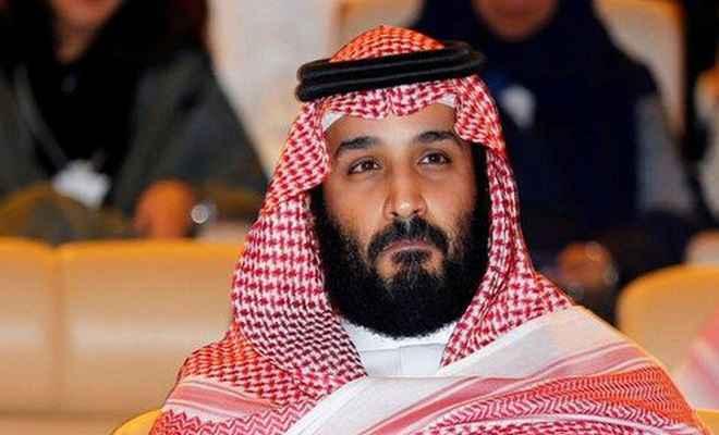 कोरोना संकट से उबरने के लिए साउदी अरब ने वैल्यू एडेड टैक्स किया को तिगुना,  नहीं मिलेगा सरकारी कर्मियों को भत्ता