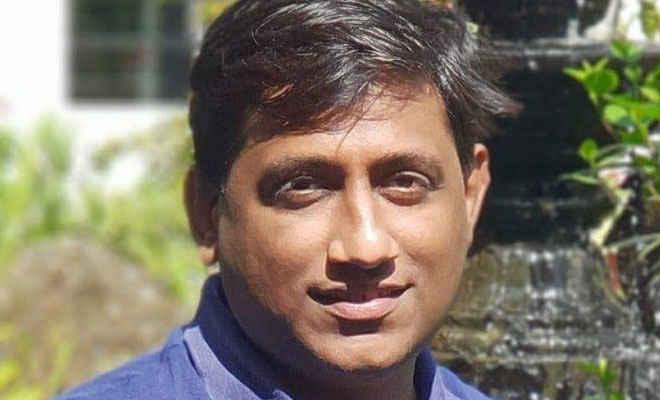 रिजल्ट देख डॉ निलेश देवरे ने अपनी माताजी को फोन किया, कहा- मां तेरा बेटा आईएएस बन गया