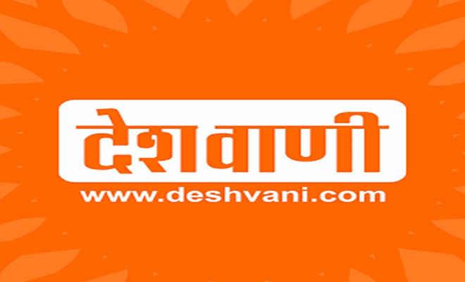 मोतिहारी में एसपी ने महुआवा थानाध्यक्ष, जमादार, दफादार व हरपुर ओपी प्रभारी सस्पेंड किया, एक लाइन हाजिर