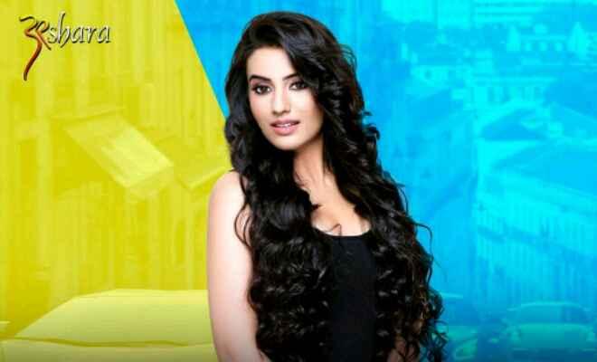 भोजपुरी सेंशेसन अक्षरा सिंह का नया गाना 'कोरा में आजा छोरा' रिलीज के साथ हुआ वायरल