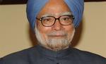 पूर्व प्रधानमंत्री की तबीयत में सुधार, एम्स में हो रही है उनकी देख-भाल