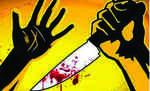 छतौनी के युवक को अगरवा मुहल्ले में चाकू से गोदा, शरीर पर 12 जख्म, मणि हॉस्पिटल में भर्ती