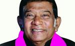 आईएएस से छत्तीसगढ़ के पहले मुख्यमंत्री बनने वाले अजीत जोगी नहीं रहें, प्रधानमंत्री मोदी व सीएम नीतीश ने जताई गहरी शोक संवेदना