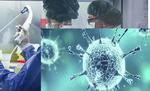 मोतिहारी में एक चिकित्सक व लैब टक्निशियन भी हुए कोविड-19 से संक्रमित
