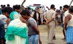 मोतिहारी के बंजरिया में बाइक ने मारी ठोकर, गोबरी निवासी किशोर की हुई मौत