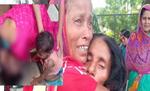 मोतिहारी के अगरवा में चाकू गोदकर हेयर कटिंग सैलून संचालक की हत्या, रिश्ते में भाई पर मर्डर का आरोप