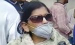 पूर्व सांसद लवली आनंद ने कहा- लगातार बुलंदियों को छू रहे बिहार की शान बॉलीवुड एक्टर सुशांत सिंह राजपूत को डिप्रेशन नहीं हो सकता, मौत की होनी चाहिए जांच