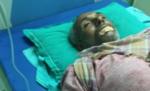 रक्सौल में ठनका गिरने से किशोरी सहित दो लोगों की मौत, कई घायल, नेपाल में भी एक की मौत की खबर