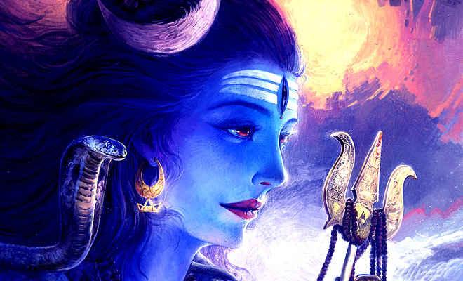6 जुलाई से शुरू हो रहा है सावन का महीना, भगवान शिव का प्रिय होता है यह महीना