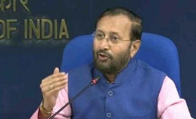 प्रधानमंत्री गरीब कल्याण अन्न योजना को नवंबर तक बढाने की मंत्रिमंडल ने दी मंजूरी