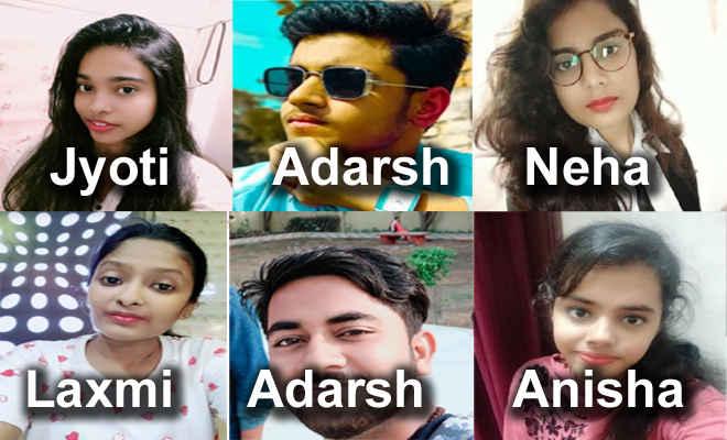 करिजमेटिव इंग्लिश के छात्रों ने इस बार फिर से मनवाया अपना लोहा