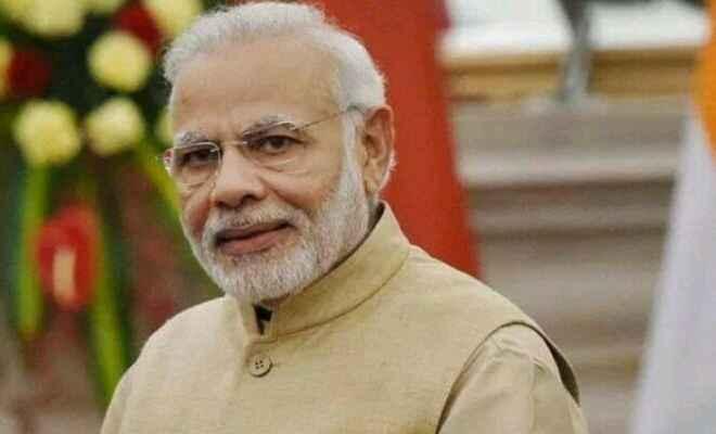 प्रधानमंत्री मोदी ने विश्व युवा कौशल दिवस के अवसर पर देश को किया संबोधित, कहा- आज के युवा की सबसे बड़ी ताकत उसकी स्किल ही है