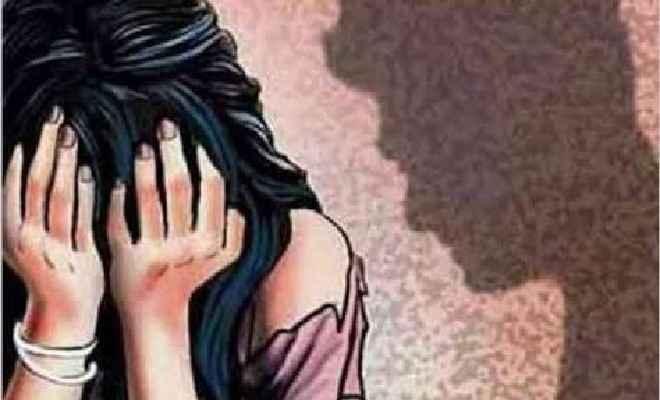 दिल्ली में कोरोना पॉजिटिव किशोरी का कोविड सेंटर में यौन शोषण, मैदानगढ़ी थाने में शिकायत दर्ज