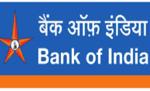 मोतिहारी डीएम के खाते से फर्जीवाड़ा गिरोह ने पटना स्थित बैंक ऑफ इंडिया शाखा से एक लाख रुपए ट्रांस्फर की कोशिश की, गांधी मैदान व मोतिहारी थाने में एफआईआर