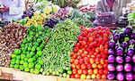 पटना में बदले गए लॉकडाउन के नियम, सब्जी व फल सहित कई दुकानों को खोलने पर लगी ये रोक