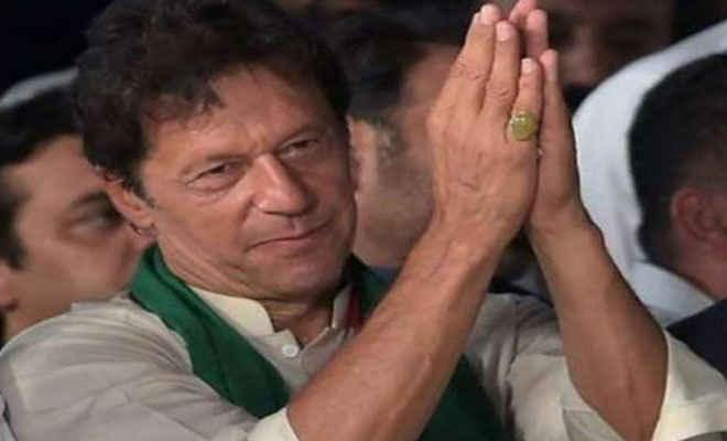 खनन लीज तोड़कर बुरी तरह फंसा पाकिस्तान, 5.8 अरब डॉलर के जुर्माने से मांग रहा राहत