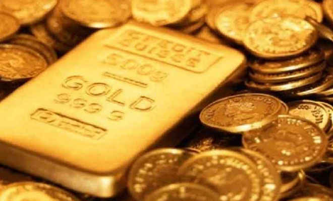 सोने और चांदी दोनों के वायदा भाव में आई तेजी, जानिए कीमतों का ताजा हाल