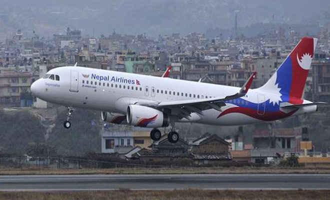 नेपाल में 21 सितंबर से शुरु होंगी घरेलू उड़ाने और अंतर जिला वाहन सेवाएं