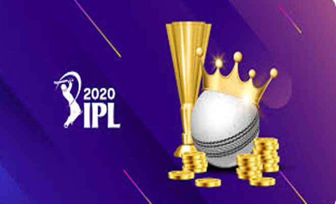 IPL 2020: सीएसके की मुश्किलें बढ़ीं, रुतुराज गायकवाड़ का कोविड-19 टेस्ट फिर आया पॉजिटिव