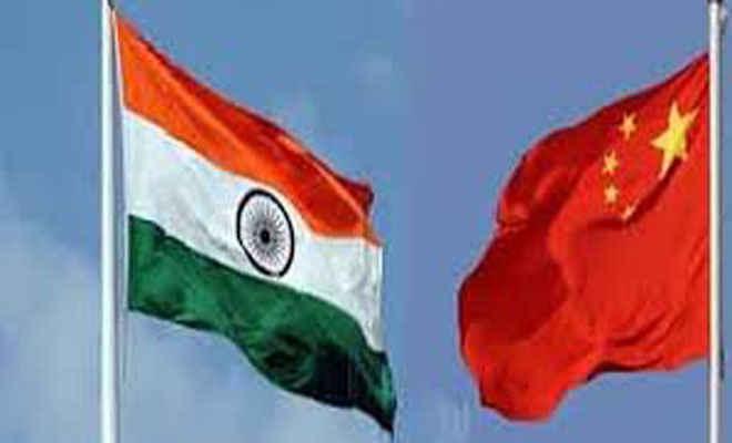 सीमा विवाद: भारत-चीन के बीच आज कमांडर स्तर की वार्ता, MEA के अधिकारी भी होंगे शामिल