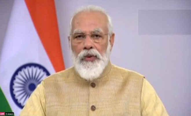 प्रधानमंत्री मोदी का बिहार को सौगात- पटना व भागलपुर में दो बड़े पुल, ग्रामीण क्षेत्रों में तेज इंटरनेट ...और भी बहुत कुछ
