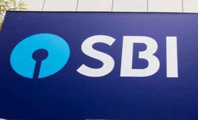 एसबीआई ने लोन ग्राहकों को दिया दो साल का मोरेटोरियम, दूसरे बैंक भी देंगे छूट?