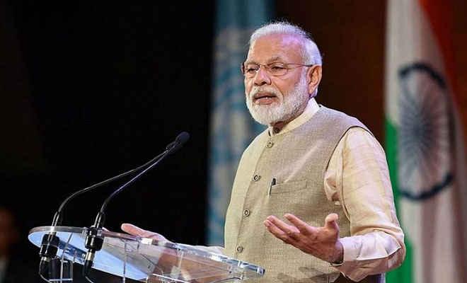 फिट इंडिया मूवमेंट: पीएम मोदी ने आज कोहली समेत कई हस्तियों से बात की, कहा- जितना इंडिया फिट होगा उतना इंडिया हिट
