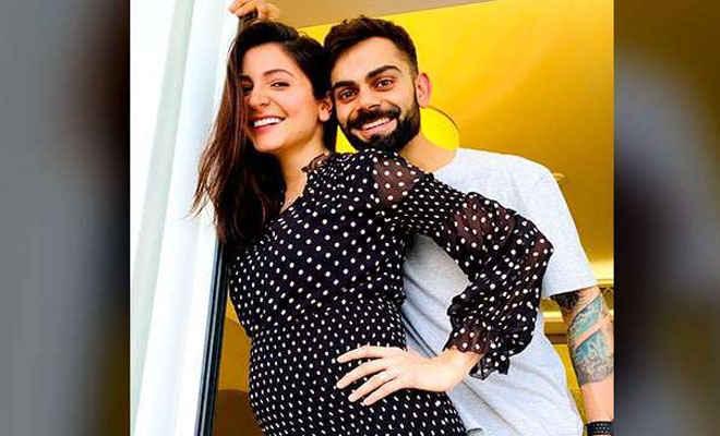 आईपीएल 2020: विराट कोहली की टीम जीती तो अनुष्का ने सोशल मीडिया पर शेयर की खुशी, कही ये बात...