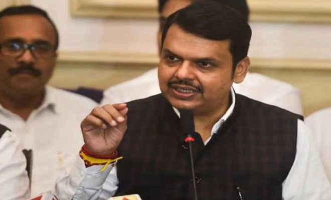 बिहार विधानसभा चुनाव: बीजेपी के प्रभारी होंगे देवेंद्र फडणवीस, 'दो दिनों में हो जाएगा सीट शेयरिंग पर फैसला'
