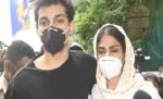 ड्रग्स मामला: रिया-शौविक की जमानत याचिका पर सुनवाई पूरी, बॉम्बे हाई कोर्ट ने फैसला रखा सुरक्षित
