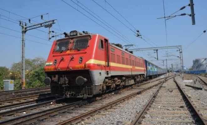 समस्तीपुर : यात्री हित में किराया वापसी नियम की रियायत अवधि में विस्तार