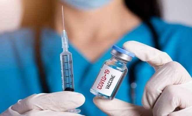 16 जनवरी से कोरोना टीकाकारण अभियान होगा शुरू, सबसे पहले 3 करोड़ हेल्थ वर्कर और फ्रंटलाइन वर्करों को लगाया जाएगा टीका