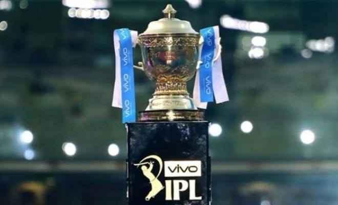 IPL 2021: मुंबई इंडियंस ने राजस्थान रॉयल्स को 8 विकेट से हराया