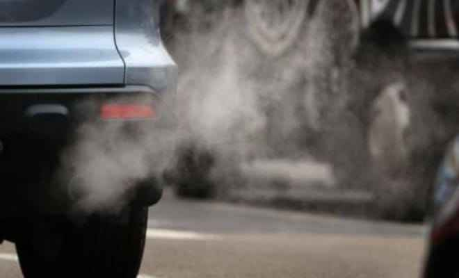 झारखंड: रांची और धनबाद शहरों में आस-पास की हवा शुद्ध करने पर होंगे 318 करोड़ रुपए खर्च