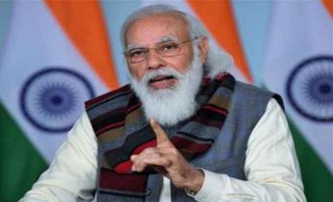 कैबिनेट ने भारत और मॉरीशस के बीच व्यापक आर्थिक सहयोग और साझेदारी  समझौते को मंजूरी दी